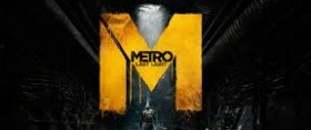 Metro Last Light Yorum