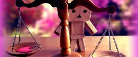 Aşk mı ?