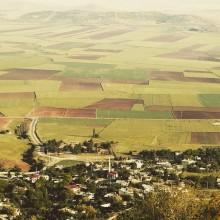 Gavurdağı – Gaziantep